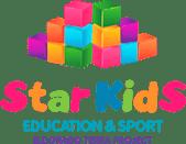 Star Kids