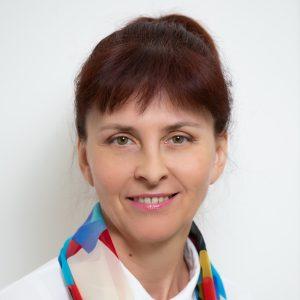 Ница Татьяна